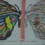 Изобразително изкуство - Светлина