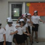 Песни и танци на народите - Светлина2