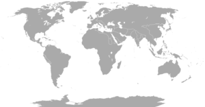 карта светлина